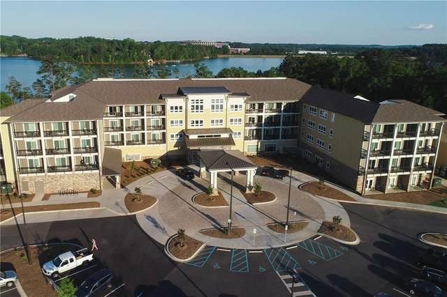 13500 Clemson Blvd Boulevard, Seneca, SC 29678 (MLS #20238059) :: Les Walden Real Estate