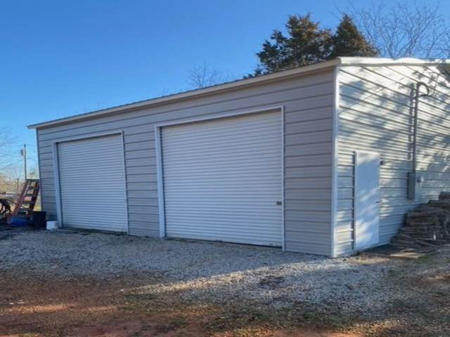 403 Shiloh Road, Seneca, SC 29678 (#20241191) :: Realty ONE Group Freedom