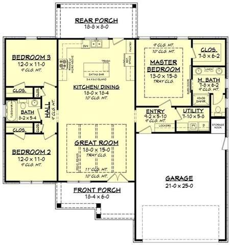 Lot 10 Frenge Branch Road, Seneca, SC 29672 (MLS #20243266) :: Tri-County Properties at KW Lake Region