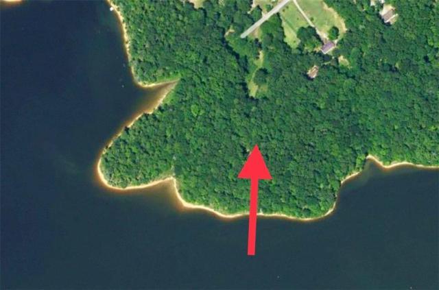 Lot 9 + 8 B Lone Eagle Way, Iva, SC 29655 (MLS #20210454) :: Tri-County Properties