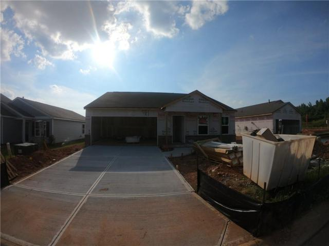 104 Traditions Boulevard, Anderson, SC 29625 (MLS #20217319) :: Les Walden Real Estate