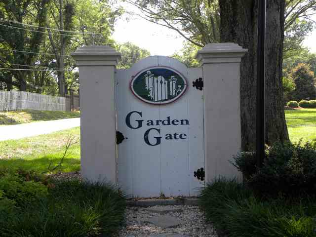 Lot 1 Garden Gate Drive, Anderson, SC 29621 (MLS #20099582) :: The Powell Group of Keller Williams