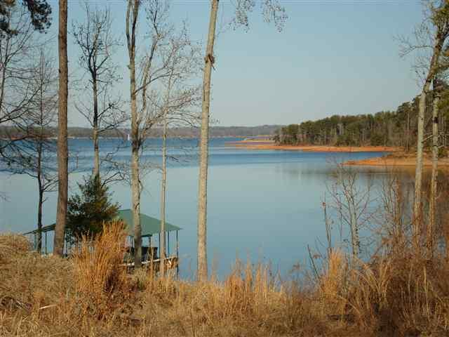 0 Sloans Ferry Rd., Anderson, SC 29625 (MLS #20117807) :: Les Walden Real Estate