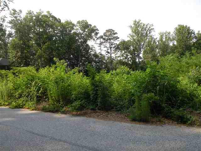 120 Charping Lane, Anderson, SC 29621 (MLS #20121809) :: Les Walden Real Estate