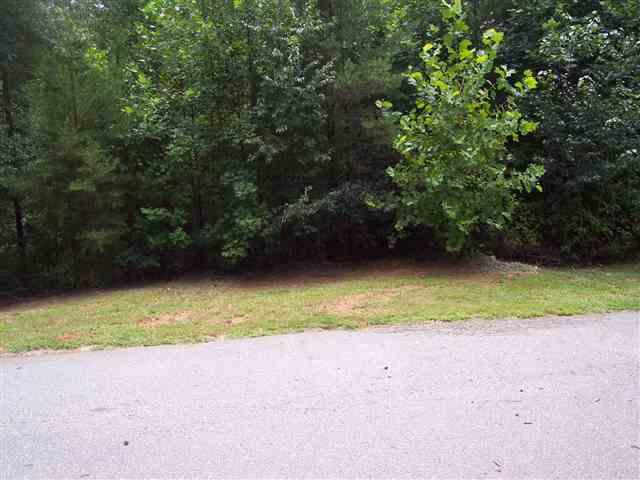 Lot 13 Woodmere At Table Rock, Pickens, SC 29671 (MLS #20134671) :: The Powell Group of Keller Williams