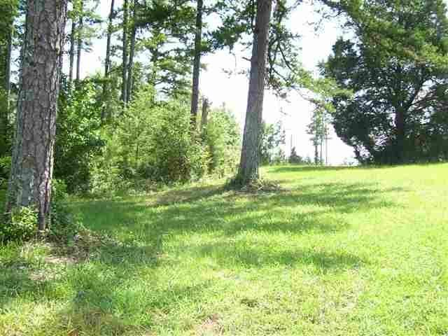 Lot 24 Golden Willow Court, Easley, SC 29642 (MLS #20159401) :: Tri-County Properties