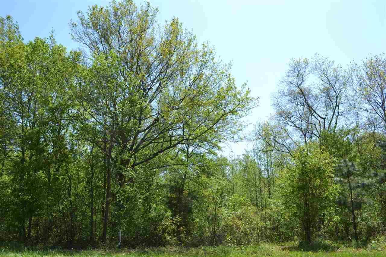 119 Prairie Lane, Anderson, SC 29624 (MLS #20164493) :: Les Walden Real Estate