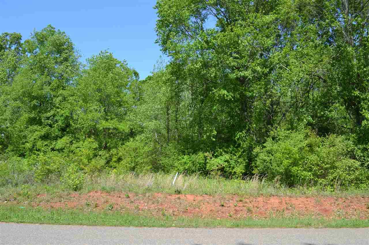 130 Prairie Lane, Anderson, SC 29624 (MLS #20164502) :: Les Walden Real Estate