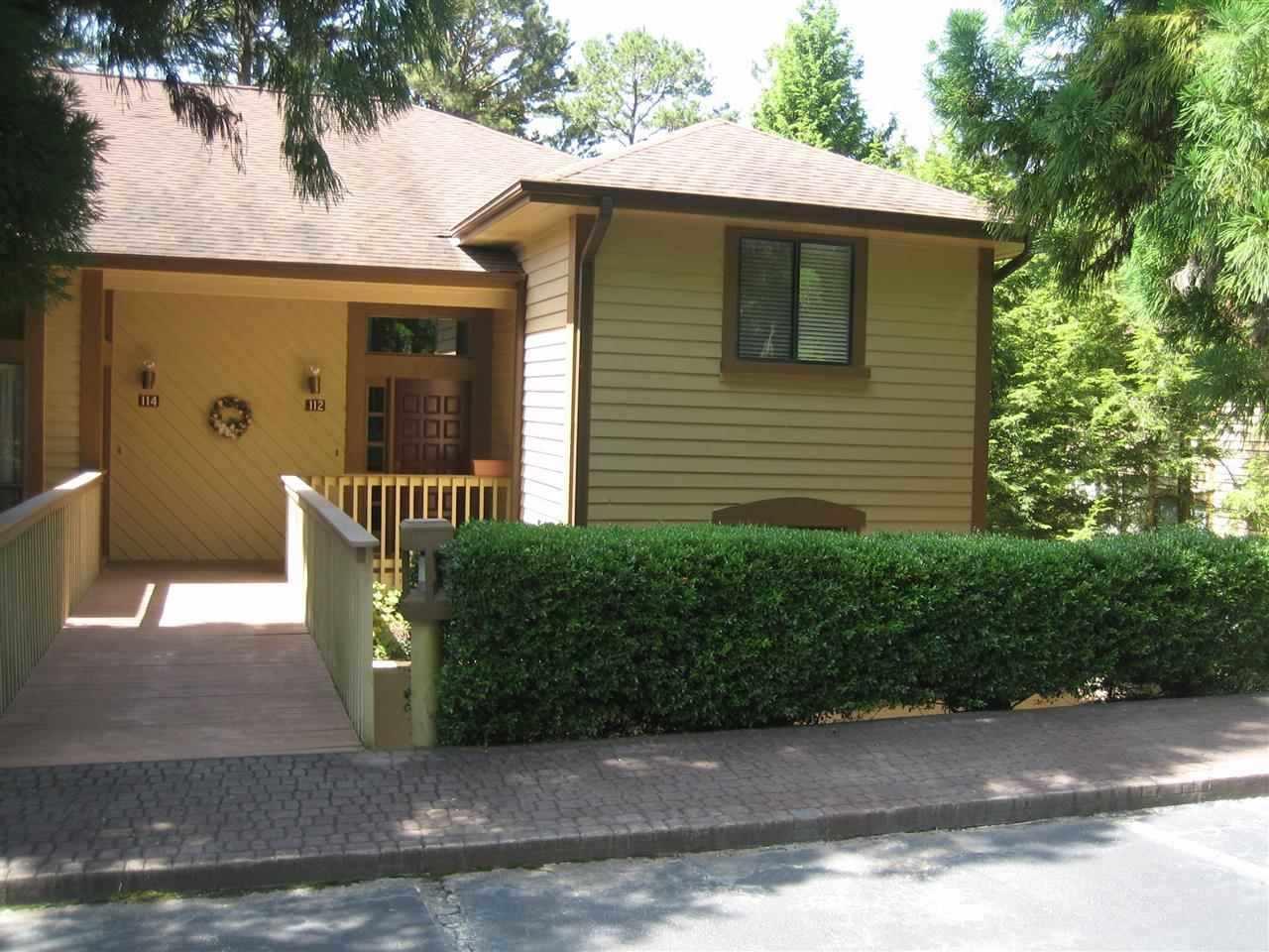 112 E Blue Heron Drive, Salem, SC 29676 (MLS #20167026) :: Les Walden Real Estate