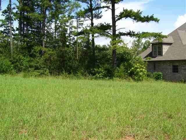 Lot 4 White Willow Court, Easley, SC 29642 (MLS #20170826) :: Tri-County Properties