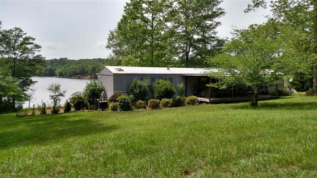 454 lake secession rd anderson sc 29621 mls 20176243 for Home builders anderson sc