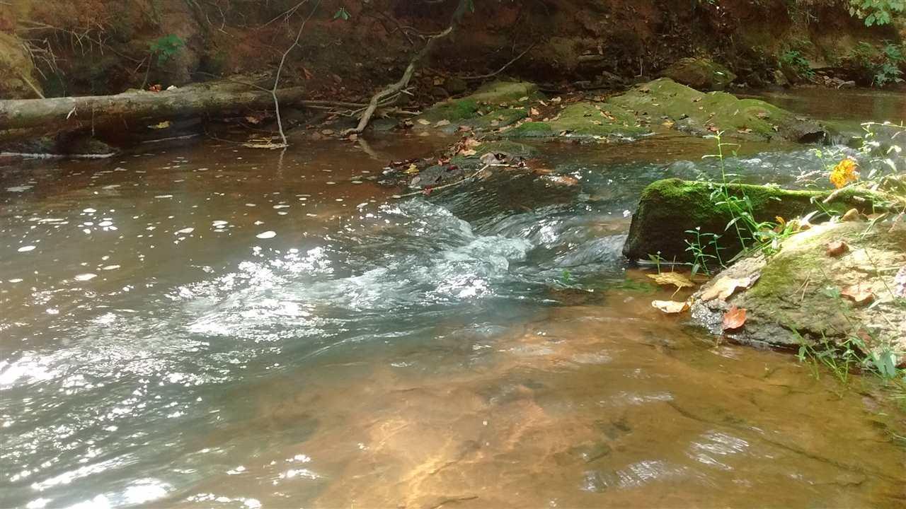 8 Rock Creek Bay - Photo 1