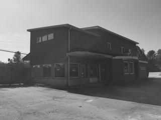 219 Highlands Highway, Walhalla, SC 29691 (MLS #20182500) :: Les Walden Real Estate