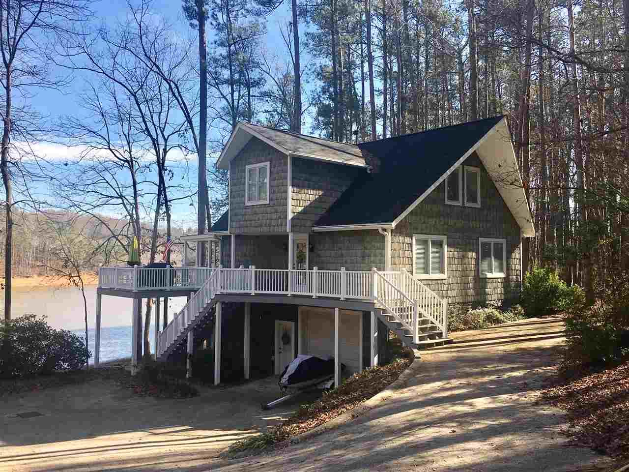 1007 summer place anderson sc 29621 mls 20184318 for Home builders in anderson sc