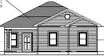 112 West 3rd Avenue, Easley, SC 29640 (MLS #20185917) :: Les Walden Real Estate