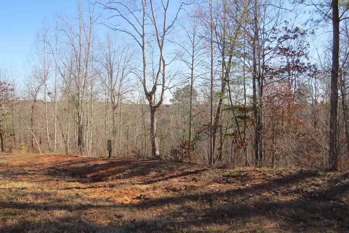 526 Edgewater Trail - Photo 1