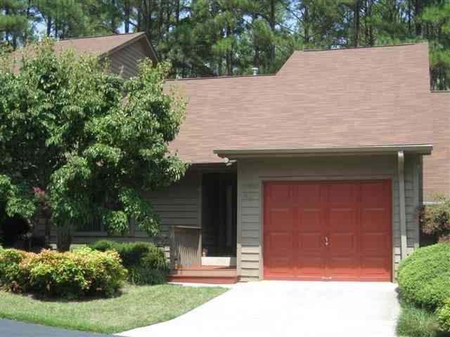 517 Sullivans Way, Seneca, SC 29672 (MLS #20190897) :: Tri-County Properties