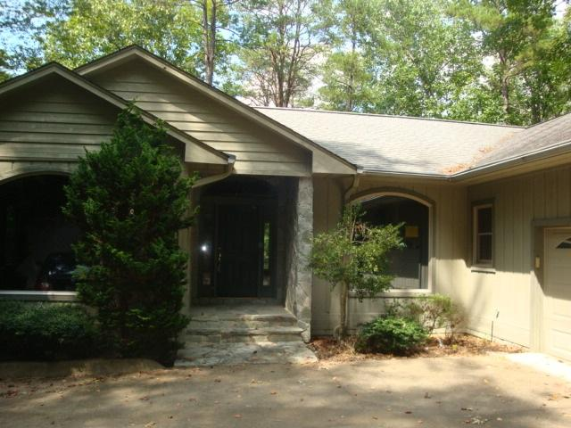 38 Channel Lane, Salem, SC 29676 (#20190975) :: Connie Rice and Partners