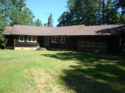 300 Carrick Creek Ct, Pickens, SC 29671 (#20191110) :: Connie Rice and Partners