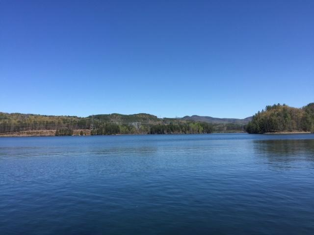 Lot 5 Section J Cliffs At Keowee Falls North, Salem, SC 29676 (#20192628) :: Connie Rice and Partners
