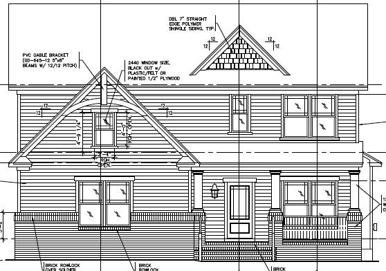1000 Carlisle Place, Anderson, SC 29621 (MLS #20192640) :: Les Walden Real Estate