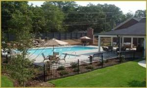 209 Calhoun St, #402, Clemson, SC 29631 (MLS #20192841) :: Tri-County Properties