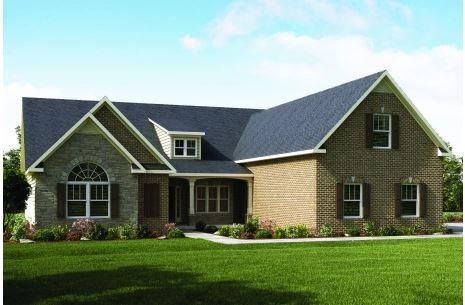 103 Constitution Avenue, Pendleton, GA 29670 (MLS #20193626) :: Les Walden Real Estate