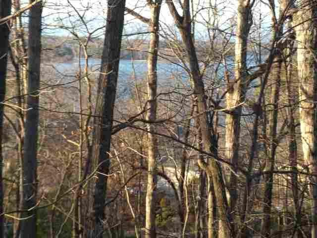 416 Woodridge Drive, Seneca, SC 29672 (MLS #20193663) :: Les Walden Real Estate
