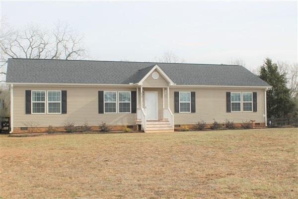 810 Old River Road, Piedmont, SC 29673 (MLS #20195099) :: The Powell Group of Keller Williams