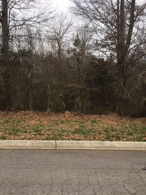 113 Vinings Crossing, Belton, SC 29627 (MLS #20195971) :: Tri-County Properties