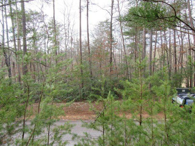 114 Woodmere Drive, Pickens, SC 29671 (MLS #20196106) :: Tri-County Properties