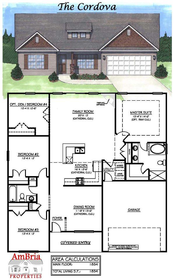 215 Thomas Welborn Road, Anderson, SC 29625 (#20196131) :: Connie Rice and Partners