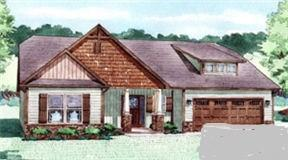 Anderson, SC 29625 :: The Powell Group of Keller Williams