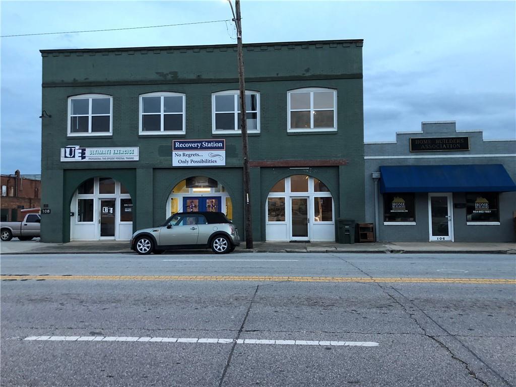 108 North 1st Street - Photo 1