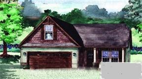 111 Mirabella Way, Anderson, SC 29625 (MLS #20202080) :: Les Walden Real Estate