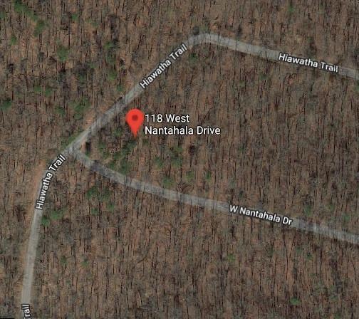 118 W Nantahala Drive, Westminster, SC 29693 (MLS #20202656) :: Les Walden Real Estate