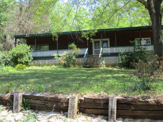 205 Heights Drive, Fair Play, SC 29643 (MLS #20202694) :: Les Walden Real Estate