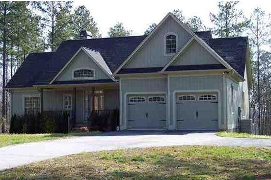 207 Wilson Creek Drive, Iva, SC 29655 (MLS #20204012) :: The Powell Group of Keller Williams