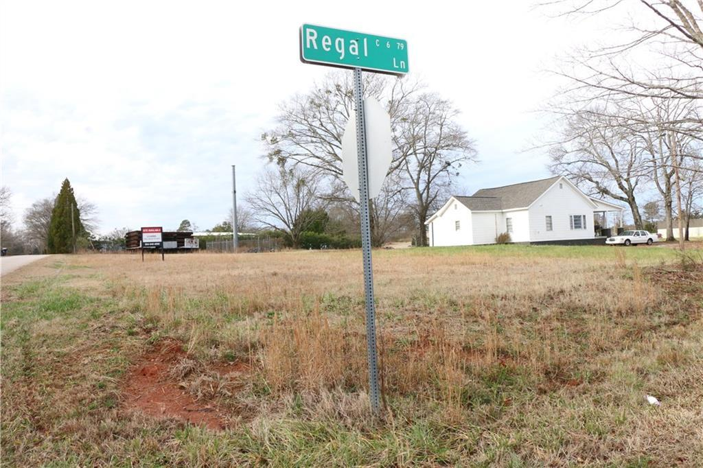 00 Irby Road - Photo 1
