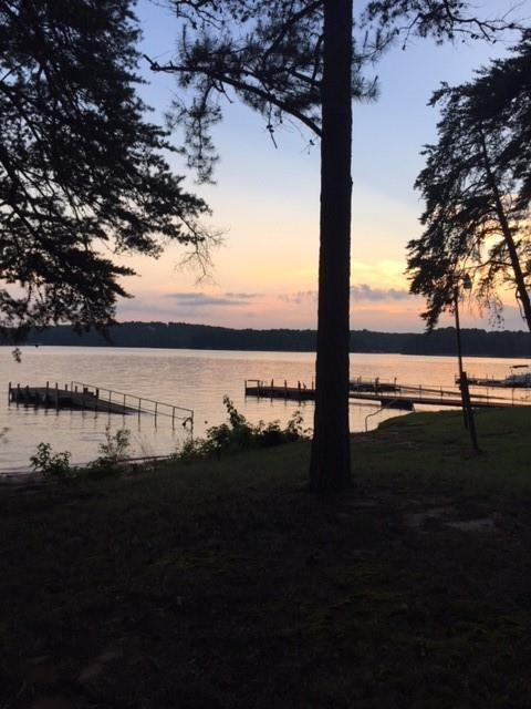 937 Shelor Ferry Road, Fair Play, SC 29643 (MLS #20205345) :: The Powell Group of Keller Williams