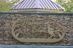 248 E Waters Edge Lane, West Union, SC 29696 (MLS #20205953) :: Les Walden Real Estate
