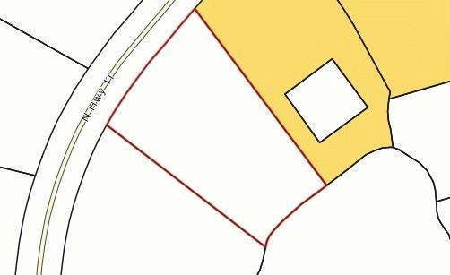 00 N Hwy 11 Highway, Walhalla, SC 29691 (MLS #20206117) :: The Powell Group of Keller Williams