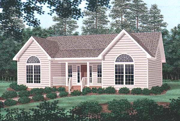 118 Wrentree Drive, Easley, SC 29642 (MLS #20206273) :: Tri-County Properties