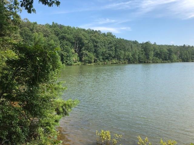 Lot 48 Harbor Pt, Seneca, SC 29672 (MLS #20206339) :: Tri-County Properties