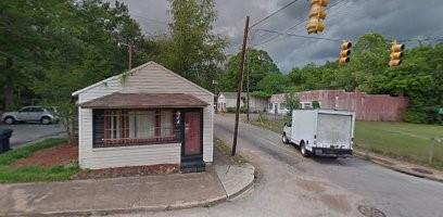 500 Bleckley Street - Photo 1