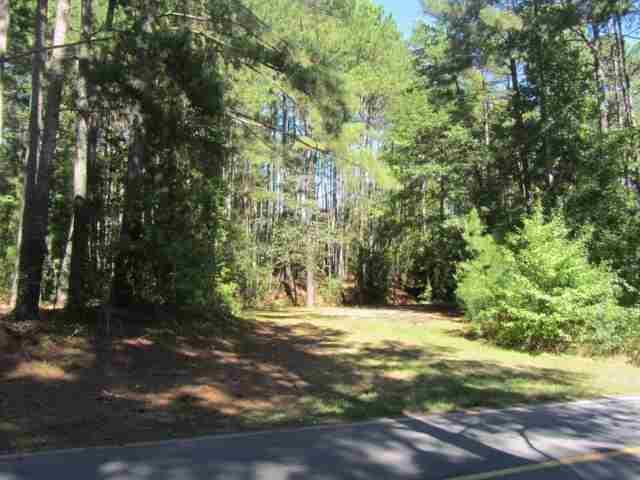 Lot 90 Starboard Tack Drive, Salem, SC 29676 (MLS #20207848) :: Tri-County Properties