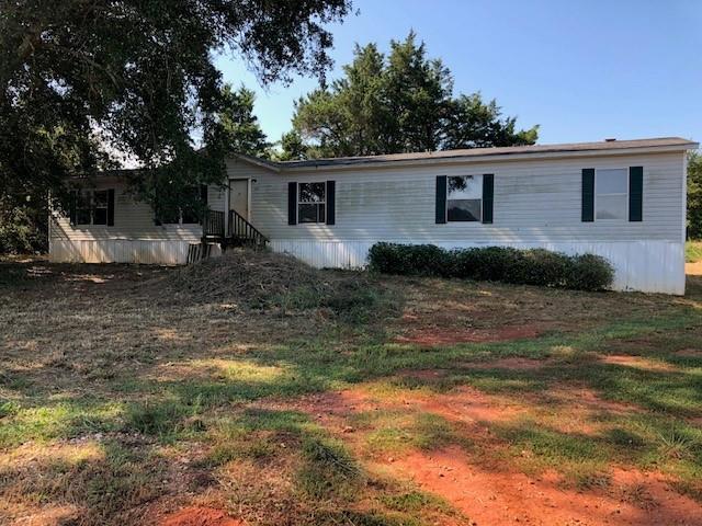 129 Canter Lane, Anderson, SC 29626 (MLS #20207857) :: Les Walden Real Estate
