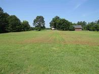 Lot 22 Centerville Road, Anderson, SC 29625 (MLS #20207876) :: The Powell Group