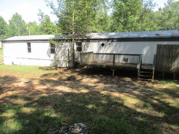 1232 Broadway Lake Road, Anderson, SC 29621 (MLS #20208681) :: Les Walden Real Estate