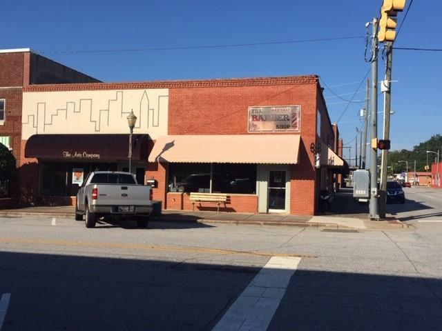 127 Townville Street - Photo 1
